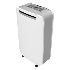 máy hút ẩm gia đình kawasima dh830 330w
