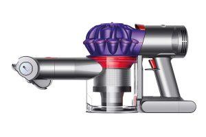 (Review) Máy hút bụi cầm tay loại nào tốt nhất (2021): Bosch, Philips, Hitachi hay Electrolux?