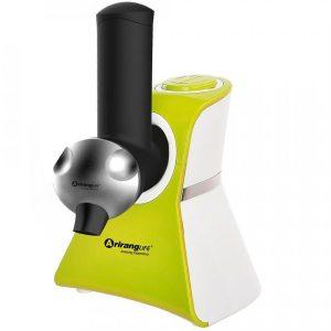 máy làm kem cắt rau củ arirang life esi-alvc02s