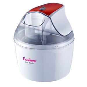 máy làm kem tươi gia đình eurohome eim-150