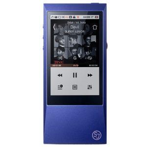 máy nghe nhạc astell&kern super junior 64gb