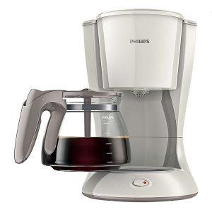 máy pha cà phê cao cấp philips hd7447 10 ly