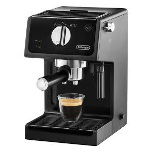 máy pha cà phê delonghi ecp31.21 nhiều ly