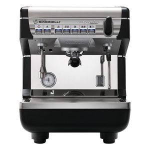 máy pha cà phê là gì?