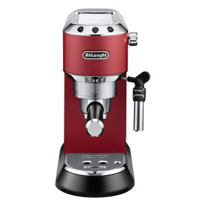 máy pha cà phê loại nào tốt
