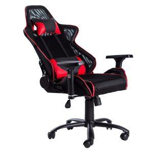 chọn ghế theo màu sắc và thiết kế