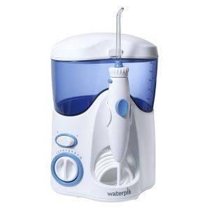 máy tăm nước waterpik ultra wp-100