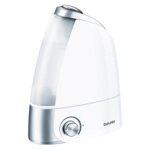 máy tạo ẩm cao cấp beurer lb44 2.8 lít