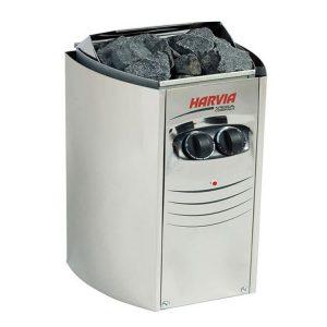 máy xông hơi khô