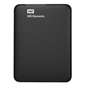 ổ cứng di động wd elements 1tb 2.5 usb 3.0