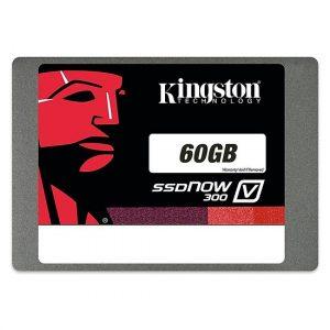 ổ cứng ssd kingston