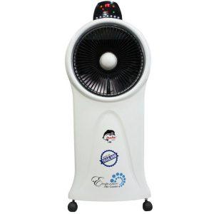 quạt điều hòa không khí iruka i-88 80w