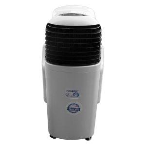 quạt hơi nước cao cấp panworld pw-5009 80w