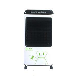 quạt hơi nước làm mát tự nhiên ifan-250 100w