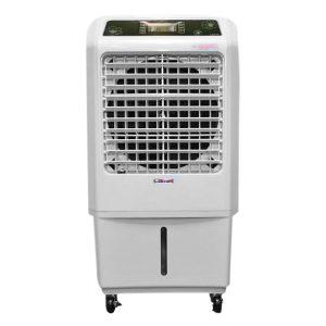 quạt hơi nước sakiwa pd-003-lz24e 115w