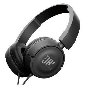 tai nghe chụp tai chống ồn cao cấp jbl t450
