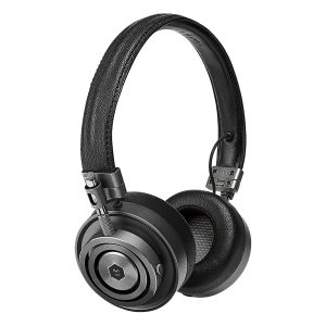 tai nghe chụp tai là gì?