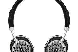 (Review) Tai nghe chụp tai loại nào tốt nhất (2021): Sony, Kanen, Xiaomi, JBL hay Beats?