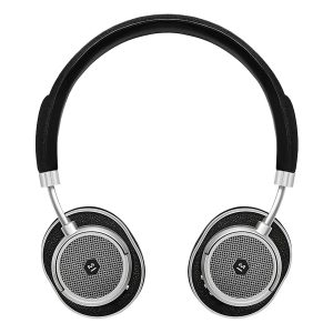 tai nghe chụp tai tốt nhất