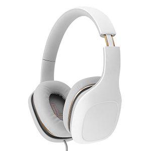 tai nghe chụp tai xiaomi mi headphones comfort