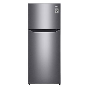 tủ lạnh công nghệ inverter lg gn-l205s 187 lít