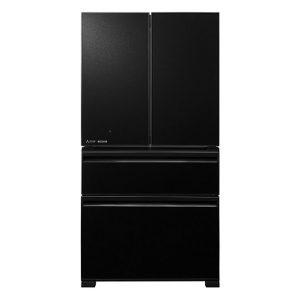 tủ lạnh inverter nào tốtnhất