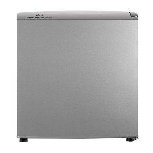 tủ lạnh mini aqua aqr-55er-sh 50 lít