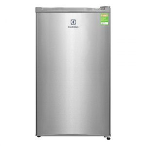 tủ lạnh mini electrolux eum0900sa 90 lít