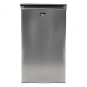 tủ lạnh mini non-inverter beko rs9050p 90 lít
