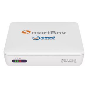vnpt smart box 2 android tivi box