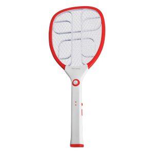 vợt bắt muỗi điện quang đq emr02 wr