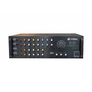 amply karaoke vitek cao cấp ka-925 400w