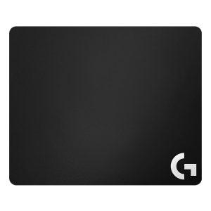 bàn di chuột cao cấp gaming logitech g240