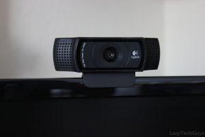 7 bước chọn mua webcam livestream giá rẻ phù hợp