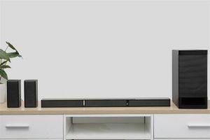 6 bước để chọn mua dàn âm thanh gia đình hay nhất