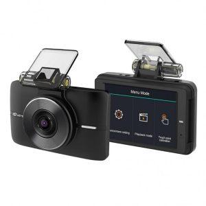 camera hành trình let's view hd-300m