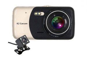 (Review) Camera hành trình loại nào tốt nhất (2021): Vietmap, Gopro, Webvision hay Xiaomi?