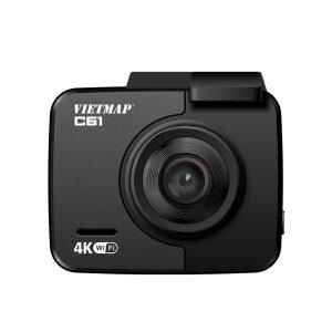 camera hành trình ô tô vietmap c61