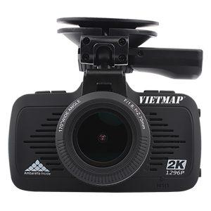 camera hành trình ô tô vietmap k9pro