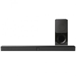 loa thanh soundbar sony 300w ht-ct290