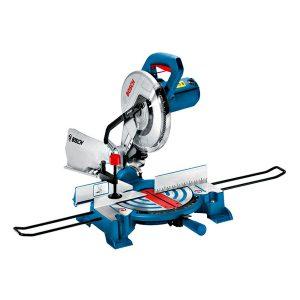 máy cắt đa năng bosch gcm10mx 1700w