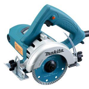 máy cắt gạch cao cấp makita 4100nh2 110mm