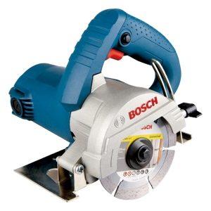 máy cắt gạch chính hãng bosch gdm 121 1250w