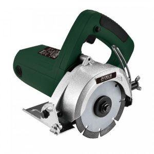 máy cắt gạch giá rẻ jv-tech vt15101 1230w