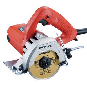 máy cắt gạch makita