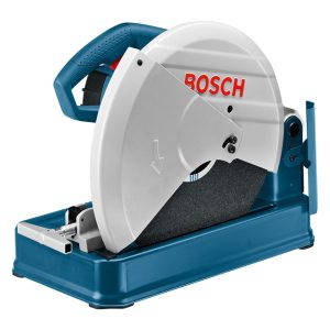 máy cắt sắt bàn cao cấp bosch gco 200 2000w