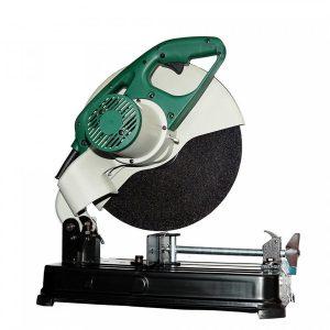 máy cắt sắt giá rẻ jv-tech vt15352 2100w