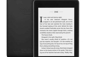 (Review) Máy đọc sách hãng nào tốt nhất (2021): Kindle, Kobo, Xiaomi hay Bibox?