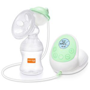 máy hút sữa mẹ cao cấp giá rẻ mycarol