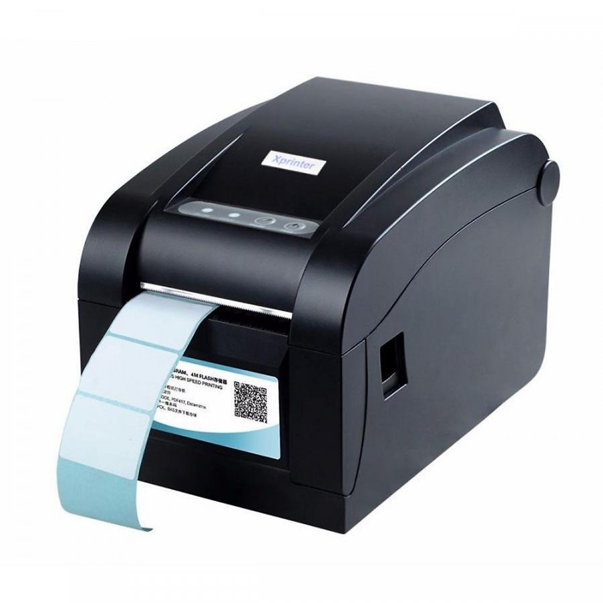 may in tem ma vach xprinter xp 350b